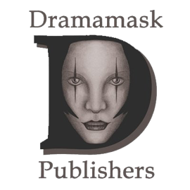 Dramamask Publishers