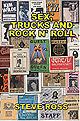 Sex Trucks & Rock n Roll